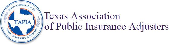 Texas Association of Public Insurance Adjusters